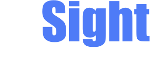 InSight Growth Strategies Logo WC