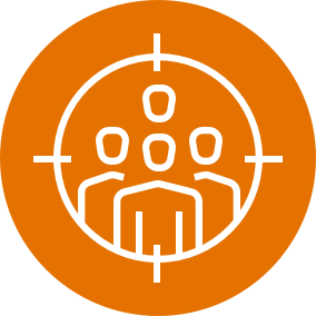 Qualify Icon Search